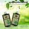 Indian Marsh Fleabane Shampoo and Conditioner